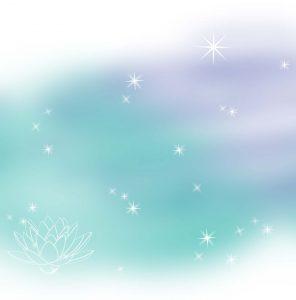 The Healing Space Surrey, London & Hampshire EMDR Treatment. Customised background