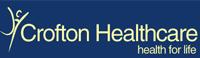 Crofton Healthcare Logo