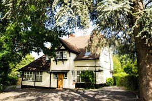 The Healing Space Surrey, London & Hampshire EMDR Treatments at Crofton Healthcare