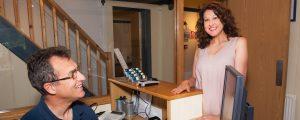 Testimonials for Michelle Calvert EMDR Practitioner at Crofton Healthcare, Surrey, London & Hampshire